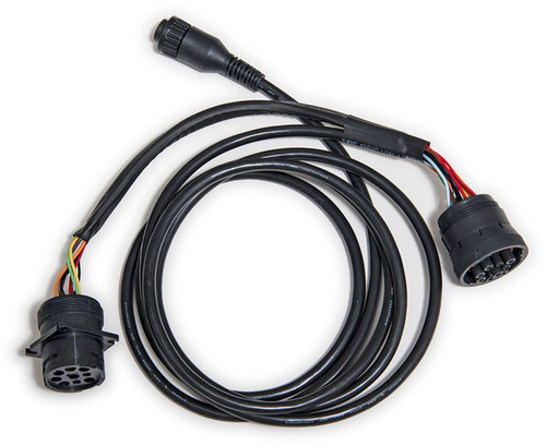 Y-Cable for TND 760