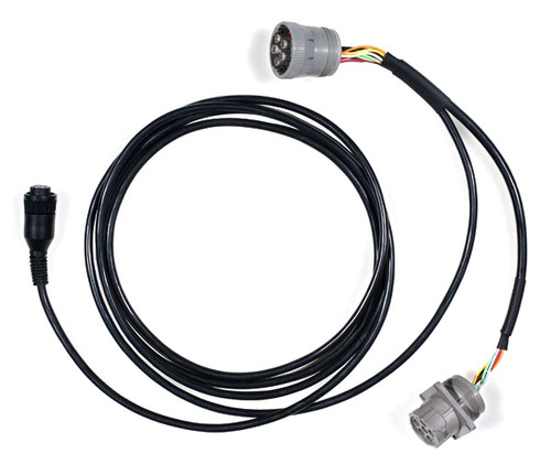 6-Pin Y-Cable for TND 760