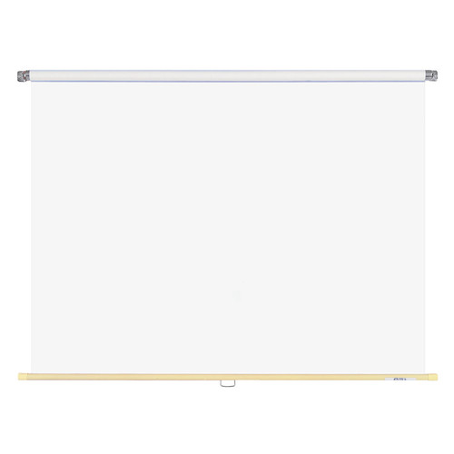 Projection Sheet 70""