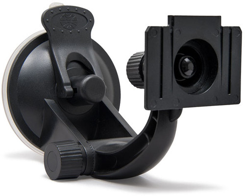 Suction Mount for TND 765