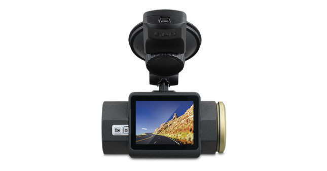 Why You Need a Dash Cam in Your Car