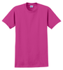 G2000B Heliconia Youth T-Shirt Short Sleeve by Gildan