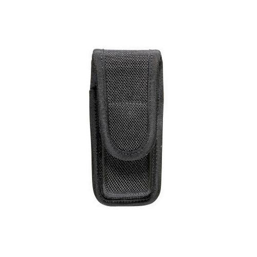 Single mag holder  glock 17,19,22,23