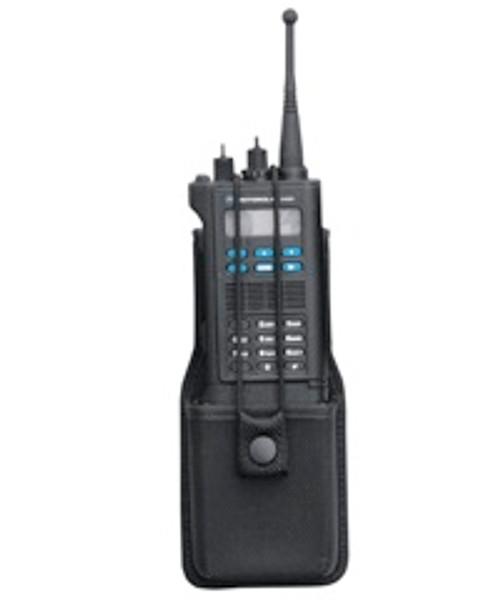 Universal Radio Holder no/swiv