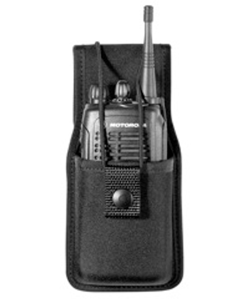Universal Radio Holder w/swivel