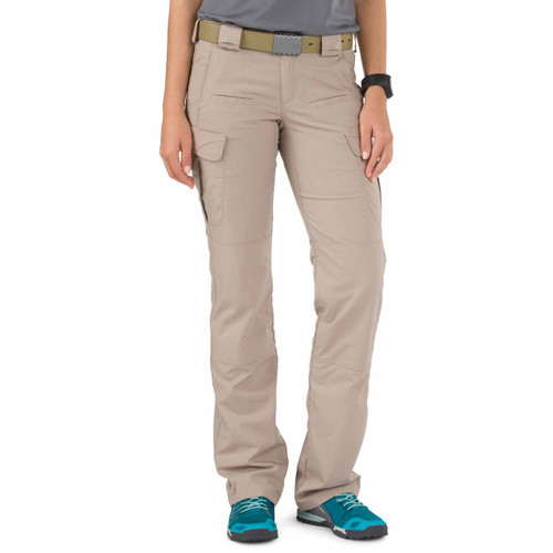 64386: Women's Stryke Pant w/Flex-Tac by 5.11