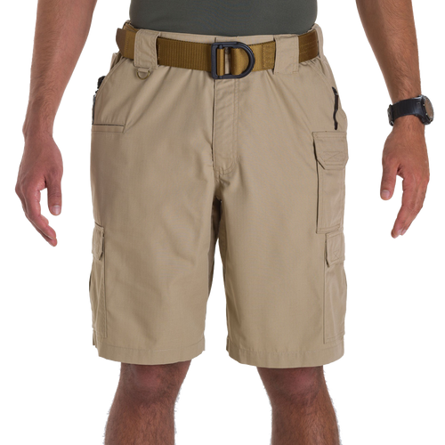 "73308: Taclite Pro 11"" Shorts"