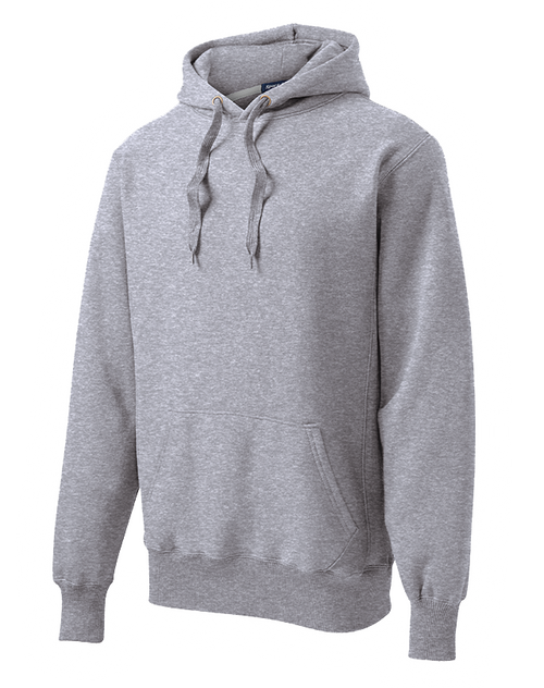 F281 in Athletic Heather