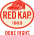Image of Red Kap