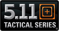 Image of 5.11 Tactical