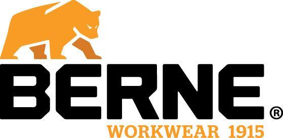 berne-primary-logo.jpg