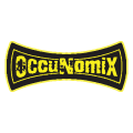 occunomix120pxl.png