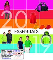 sanmar-19-catalog-cover.jpg