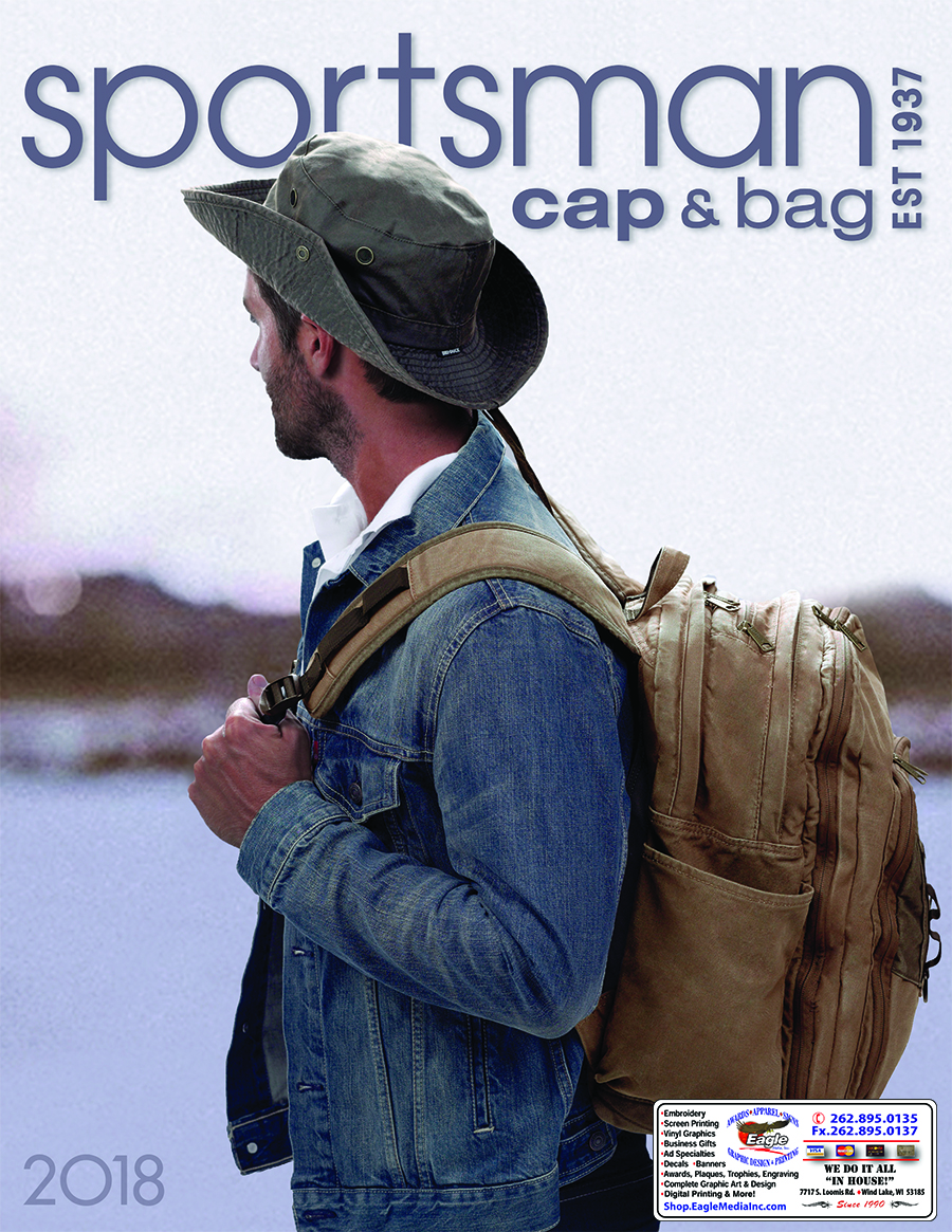 sportsman-catalog-cover.jpg