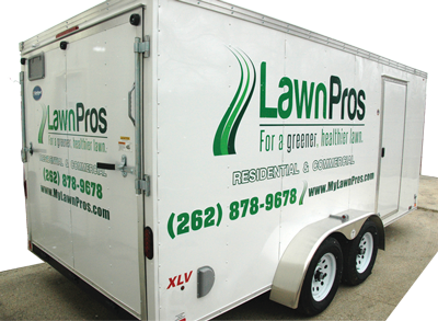 vny-trailer-lawnpro-2.png