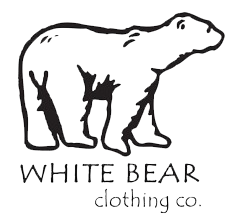 white-bear-logo.png