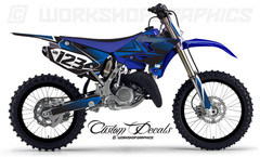 YZ125-YZ250-Villan-Black.jpg