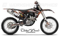 2011-2012_KTM_Muscle_Milk.jpg