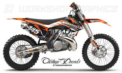 2013_KTM_Series_3_orange.jpg