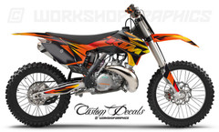 2013_KTM_Speed_Fire.jpg