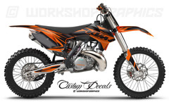 2013_KTM_Speed_Black.jpg