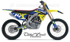 2013-Suzuki-MOTOMUCK.jpg
