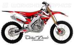 CRF_250_2010-13_slide_Kit.jpg