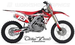 2013-Honda-CRF450R_4Fifty_Red.jpg