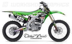 KX250F-Series-3-13-14-green.jpg