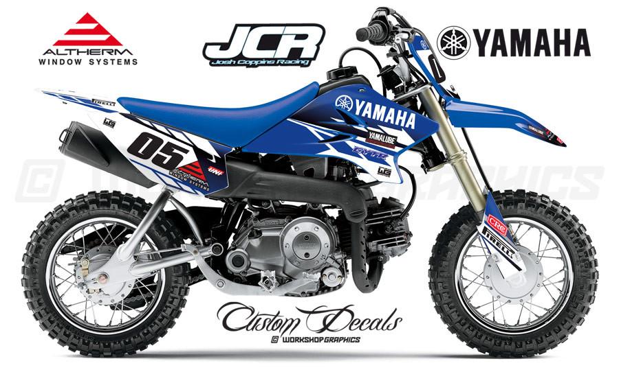 2013-Yamaha-TTR50.jpg