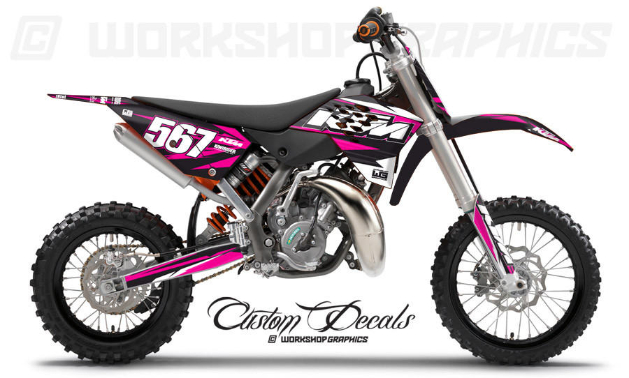 Phase-KTM-65-09-14-Pink.jpg