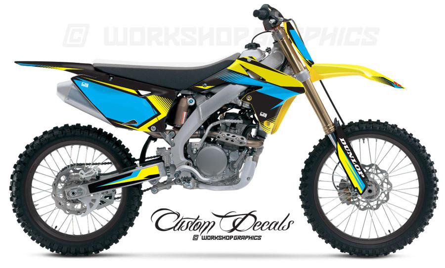 2013-Suzuki-Viper.jpg