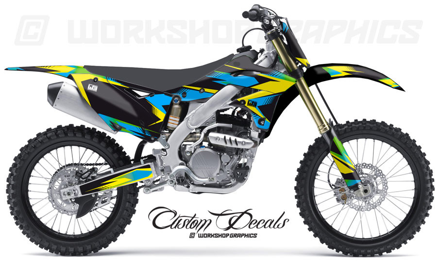 2013-KX250F_Slide_Yellow.jpg