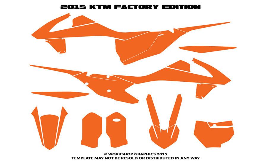 KTM-Factory-Edition1.jpg