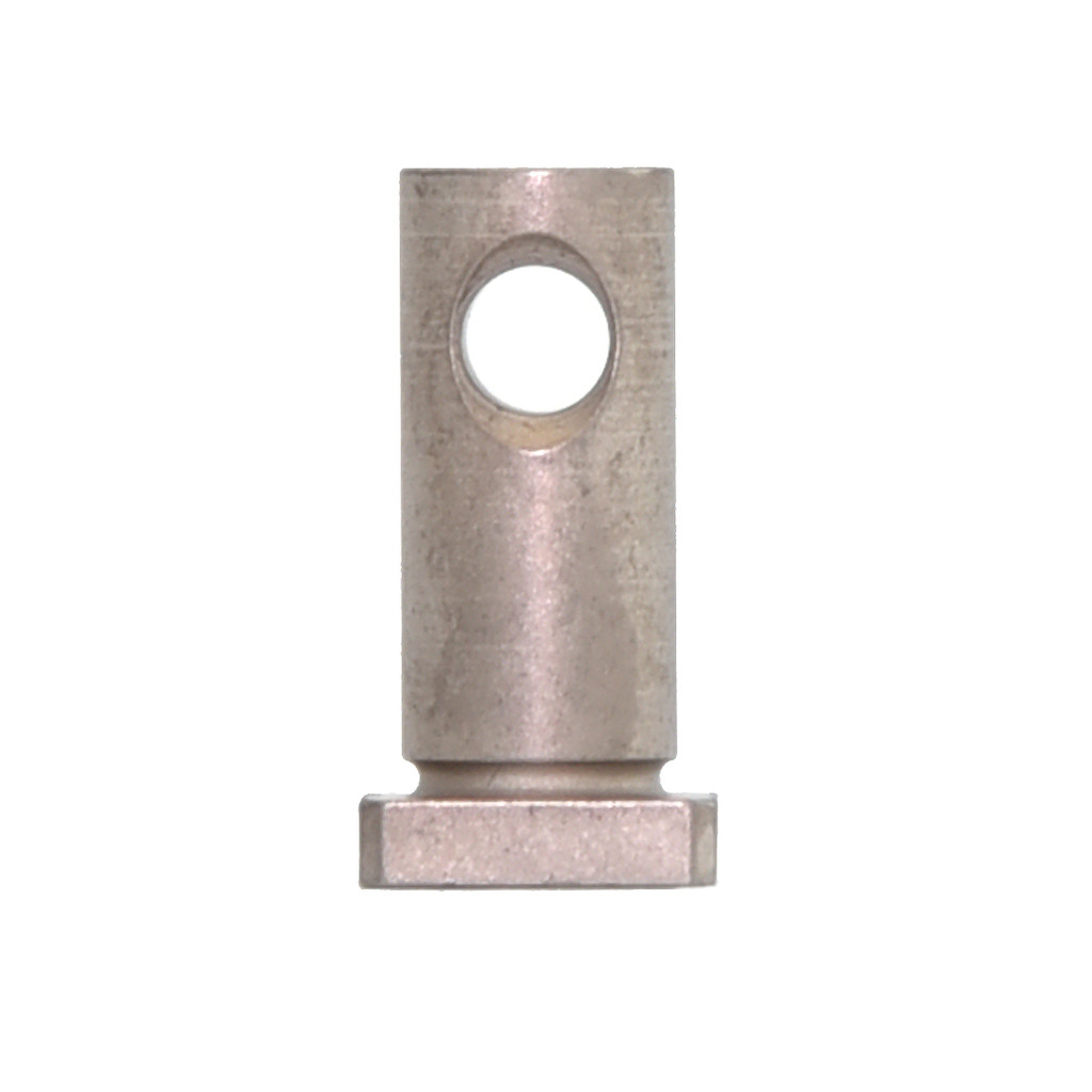Nickel Teflon Cam Pin (BLEM)