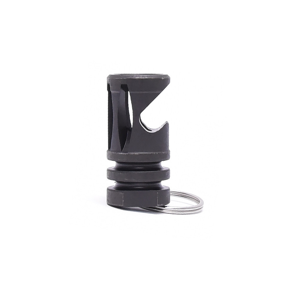 Stag Arms A2 Bottle Opener