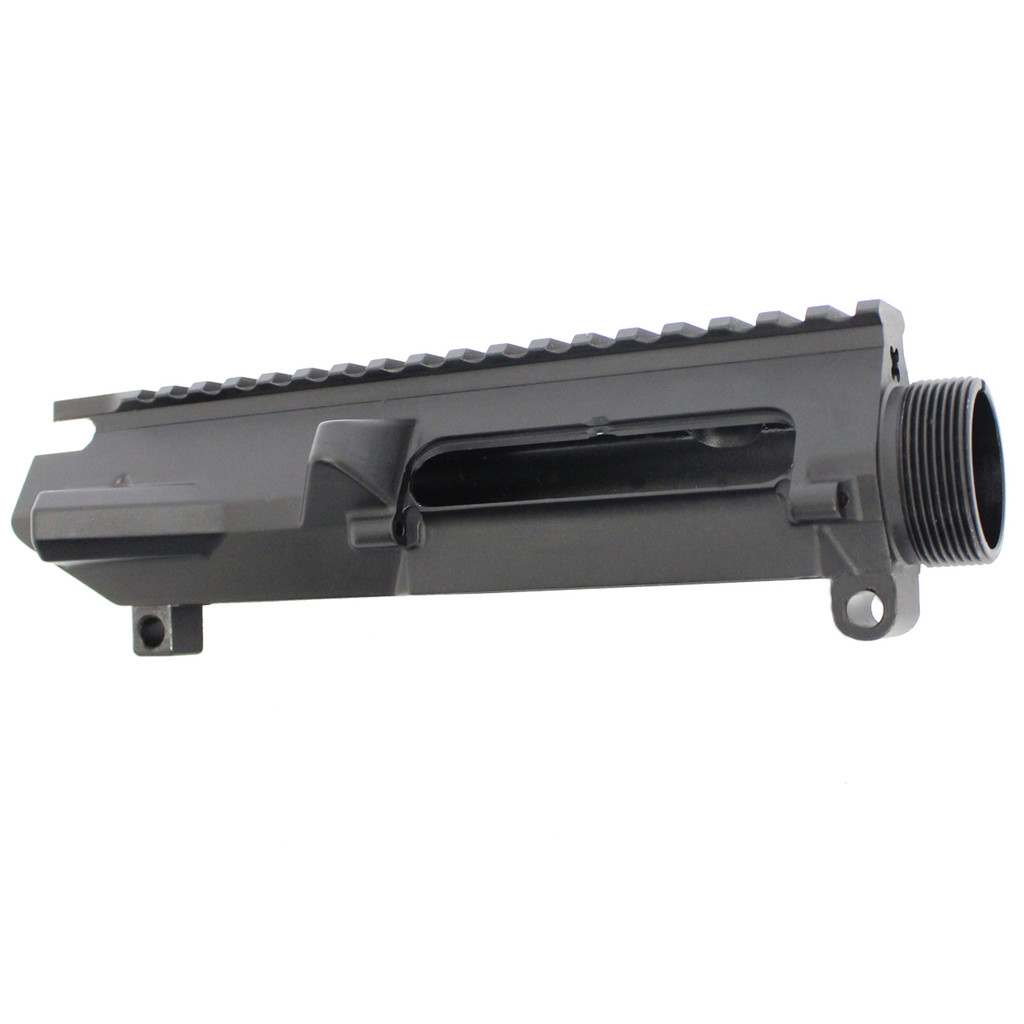 Stag 10 Stripped Upper Receiver