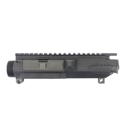 Stag 10 LH Upper Receiver Assembly