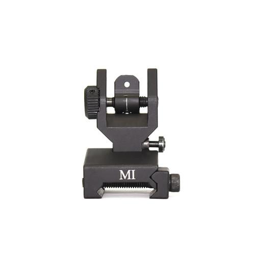 MI SPLP (BUIS) - Low Profile Iron Sight (Blem)