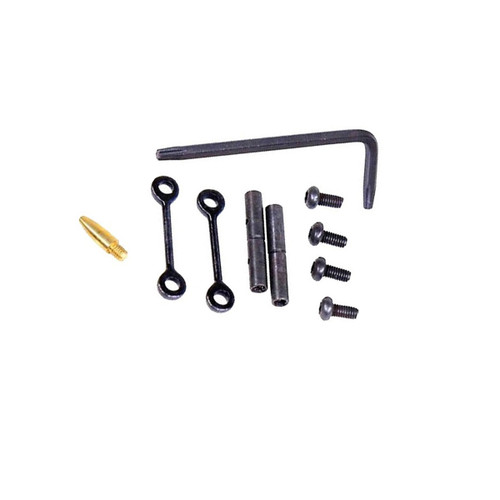 Stag 15 Anti-Rotation Trigger/Hammer Pin Set