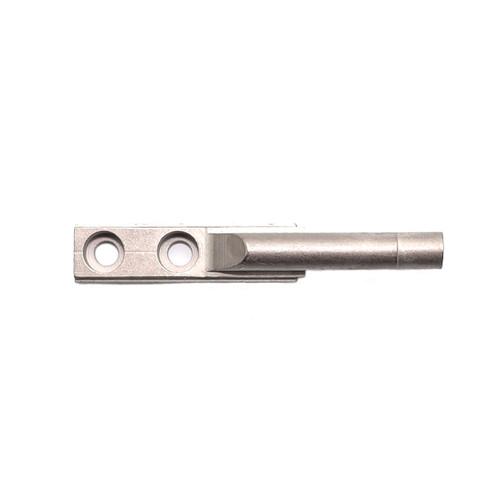 Nickel Teflon Gas Key (BLEM)