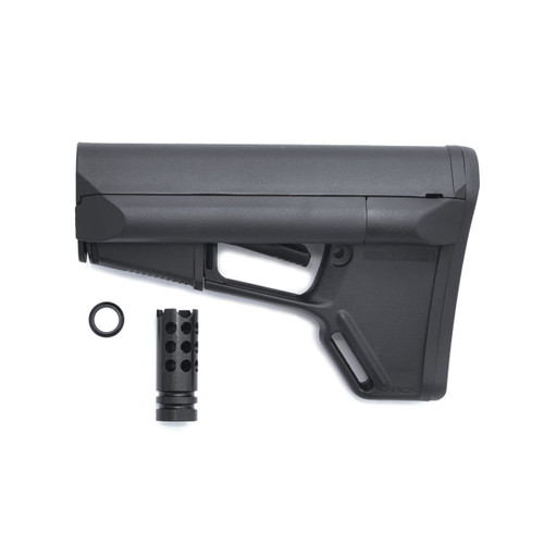 Stag 3G Compensator And Magpul ACS Stock Bundle