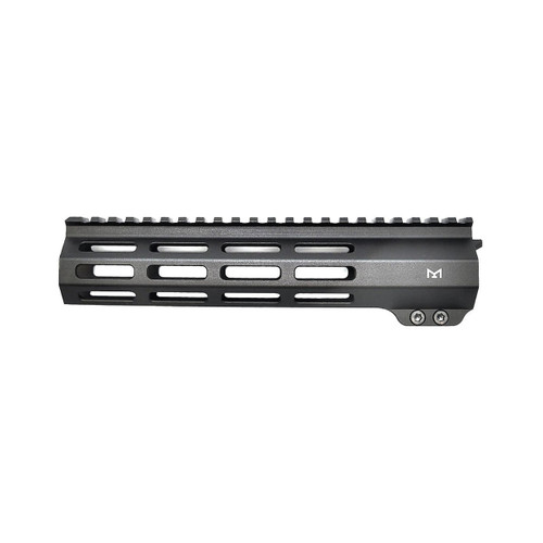 """Stag Arms M-LOK 9"""" Handguard"""