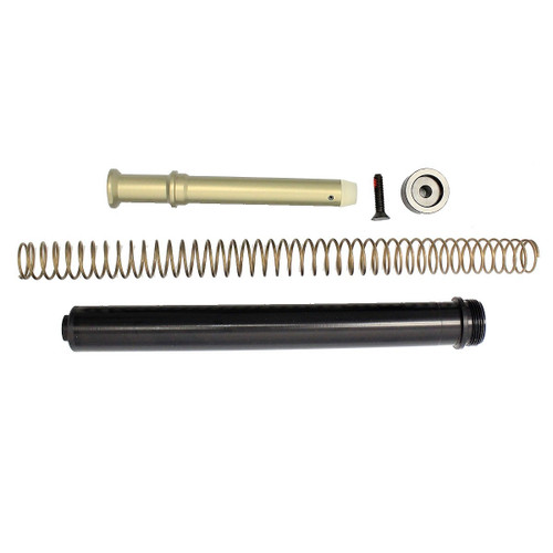 Stag 15 Rifle Receiver Extension Kit