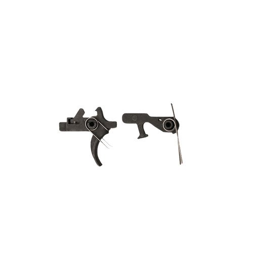 Stag Arms Two-Stage Match Trigger