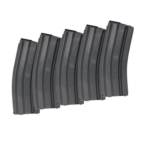 (5.56/.223) Magazine Bundle