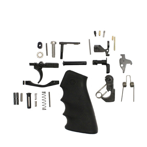 Stag 10 Lower Parts Kit