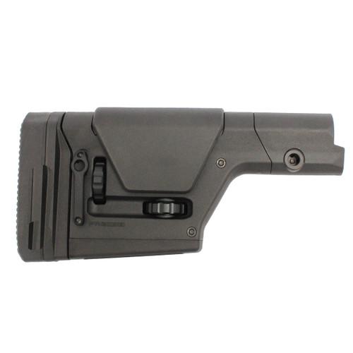 Magpul PRS® GEN3 Precision-Adjustable Stock