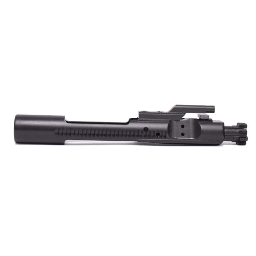 .224 Valkyrie/6.8 SPC II Right-Handed Bolt Carrier Assembly