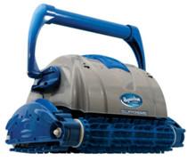 Aquaproducts Aquabot Supreme Automatic Pool Cleaner # AQABSUPRM